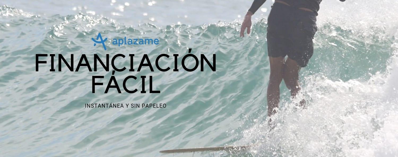 Surf3 es sinónimo de tablas y accesorios de surf 80473d1d6f5
