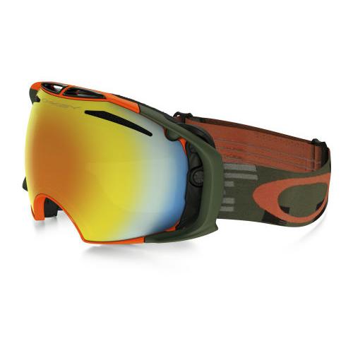 0d15a54fe7 ¿Sabes elegir unas gafas de Snow?