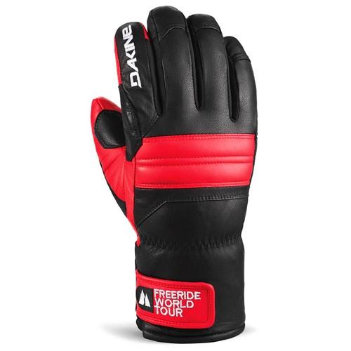 En las mejores manos: ¿guantes o manoplas?