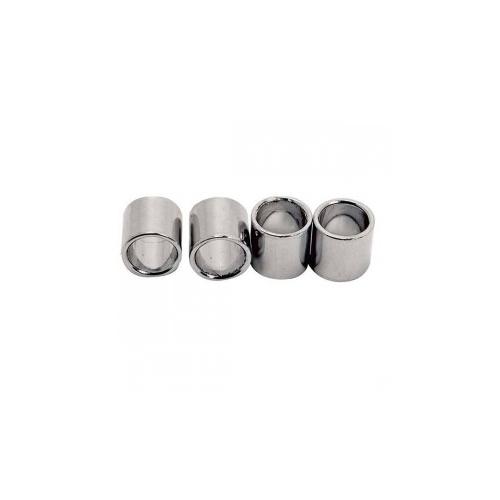 Separadores Holey 10mm