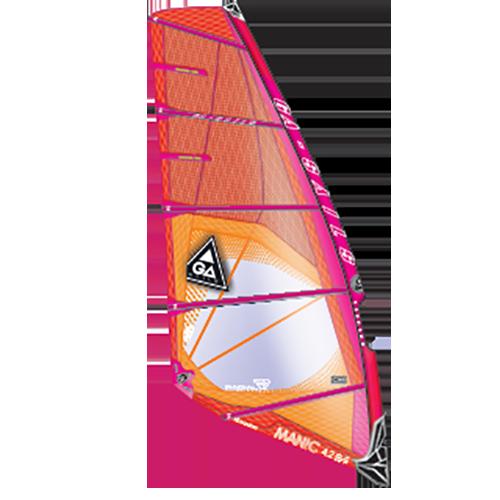 2015gas-MANIC-C76