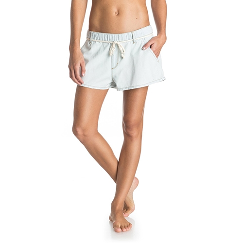 Bermuda Roxy Beachy Beach Short 2015