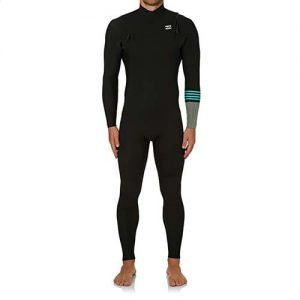 billabong revolution negro