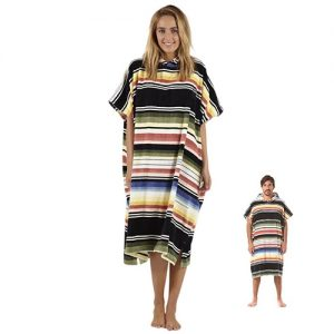 billabong-salty-serape1