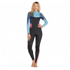 Comprar accesorios de deporte para Mujer online - Surf3 6a6a8fb064f