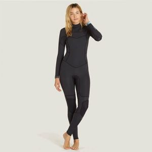 billabong synergy negro