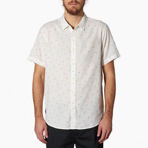 camisa-diamond-reef-2