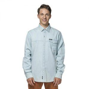 camisa-rodney-1