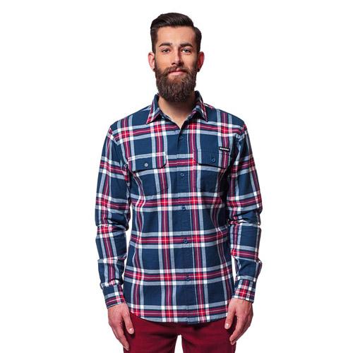 camisa-shed