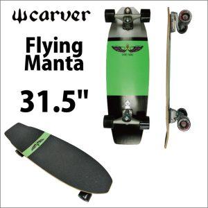 carver-flying-manta-600x600