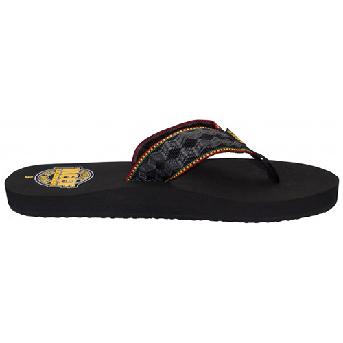 chanclas-reef-smoothy-30-th-10