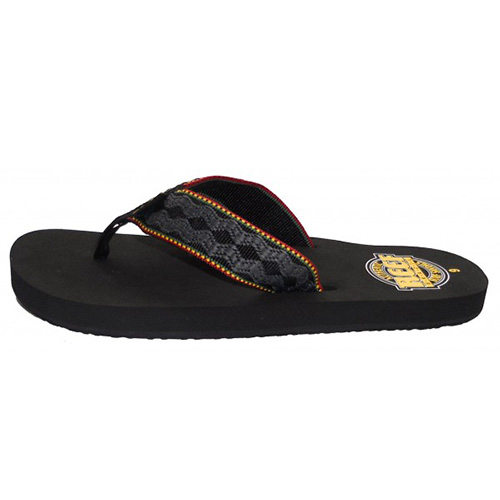 chanclas-reef-smoothy-30-th-11