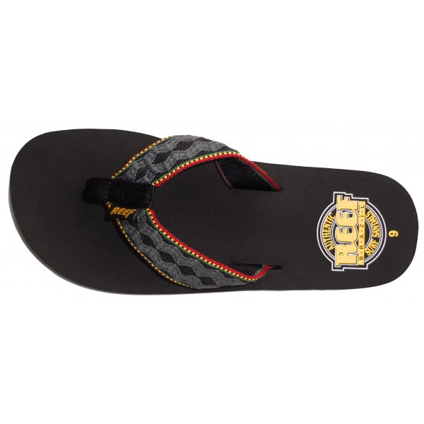 Smoothy Reef Surf3 30th Comprar Aniversary Online Chanclas xBedCor