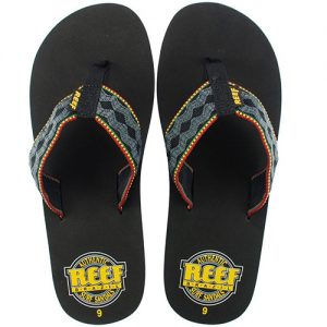 chanclas-reef-smoothy-30-th-9