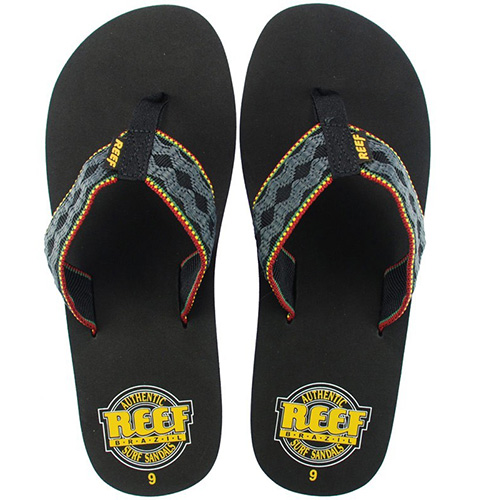 Chanclas Reef Smoothy 30th Aniversary