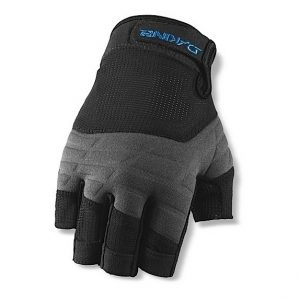 dakine-guantes-half-finger-sailing-gloves
