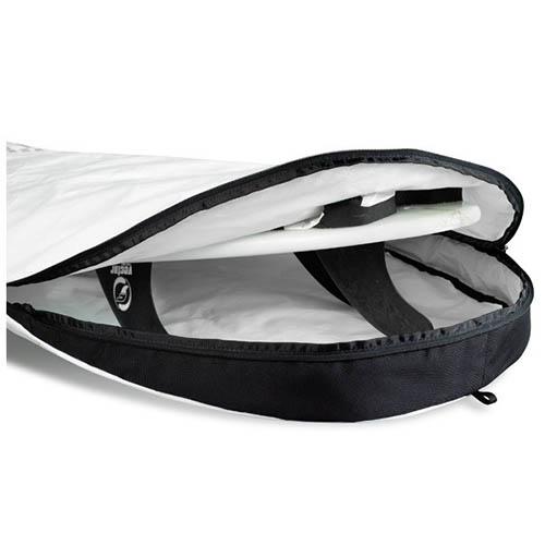 Funda surf Dakine Shuttle Bag