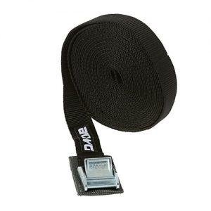 dakine-surf-accessories-dakine-tie-down-straps-20ft