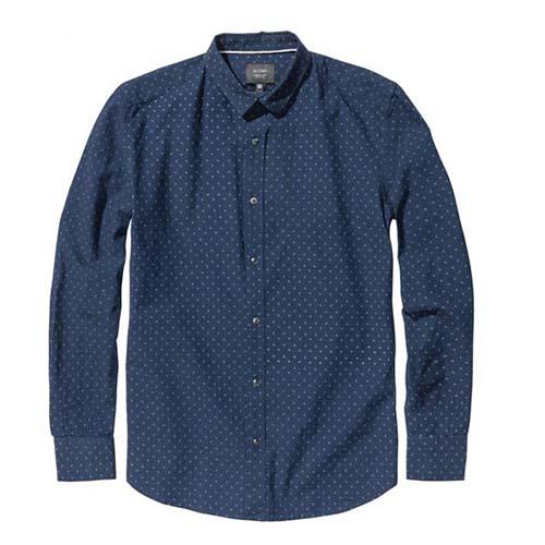 globe-hyde-shirt-6 (1)