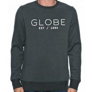 globe-mod-crew-II-5