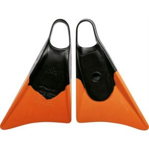 makapuu-swim-fins-churchill-black-orange