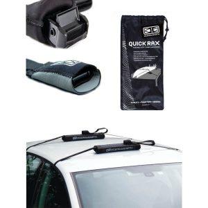 ocean-quik-rax-600x600