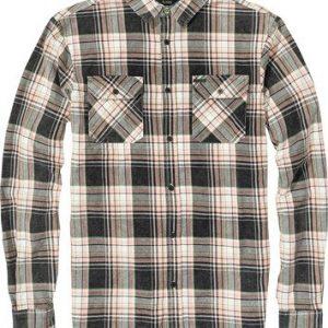 p-188821-globe_corsair_shirt_black_1-e1457441224335