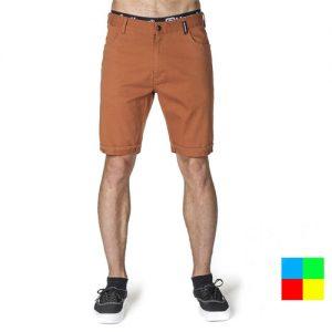 pantalon-noel