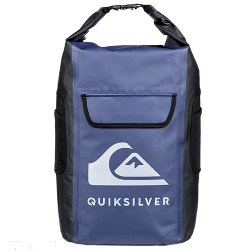Mochila estanca Quiksilver Sea Stash