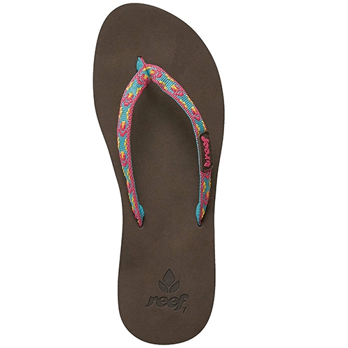 Chanclas Reef Gynger 2015