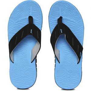 reef-rodeoflip-blue-5