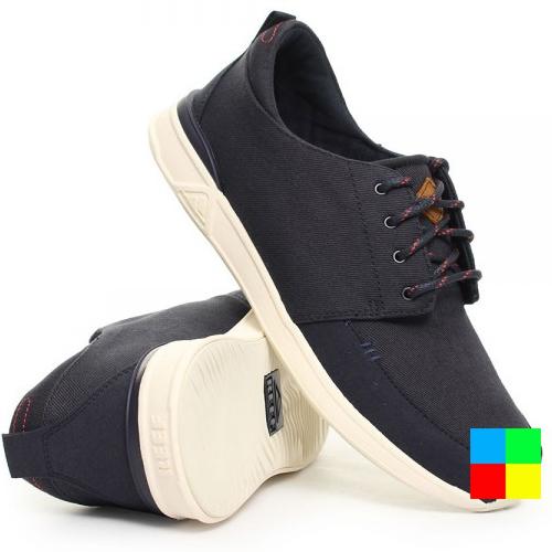tienda de liquidación 1a774 892fd Comprar Zapatillas Reef Rover Low online - Surf3
