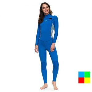 roxy syncro 4x3 cz azul