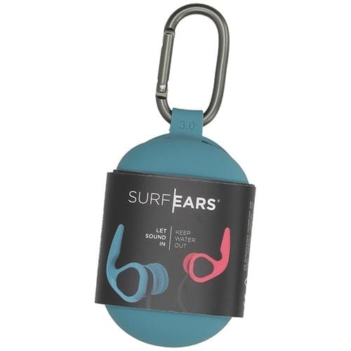 Tapones Surf Ears