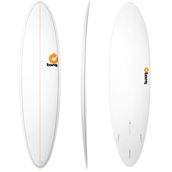 Tabla surf Torq Fun