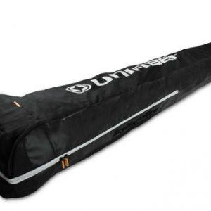 unifiber-roofrack-w500-h500