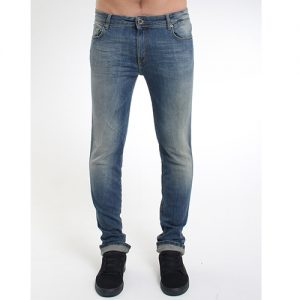 volcom-chili-choccker-high-jean-7