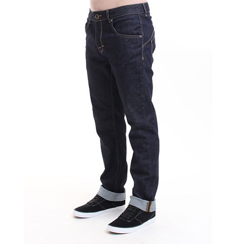Pantalón Volcom Riser Jean 2015