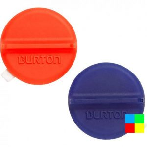 BURTON MINI SCRAPER COLOR