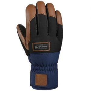 Charger-Gloves