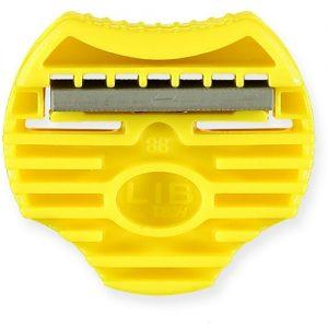 Lib-Tech-Magne-Traction-Edge-Tuner-_233369