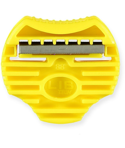 Afilacantos Lib Tech magne traction