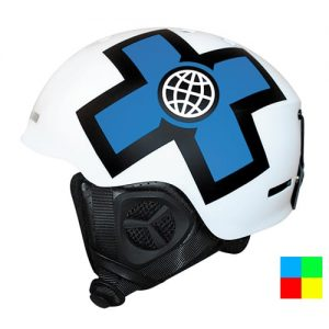 casco-prosurf-blanco-azul