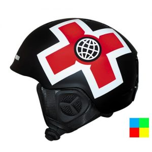 casco-prosurf-negro