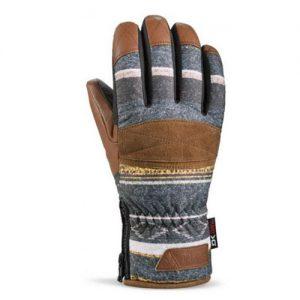 dakine-blazer-glovess