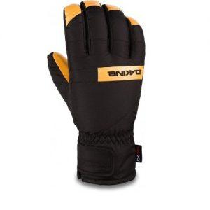 dakine-nova-short-glove-blacktan