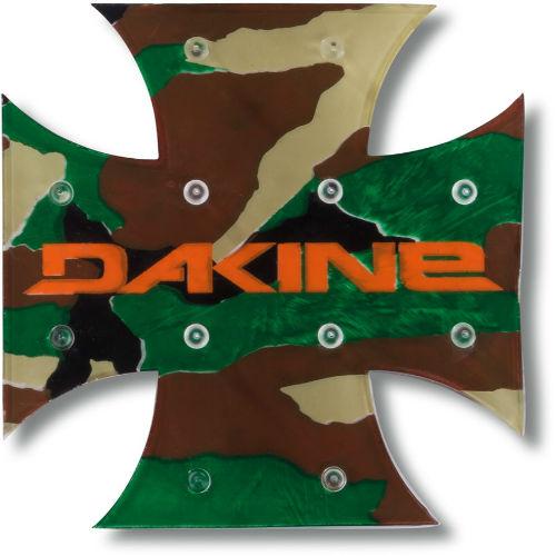 Pad de snowboard Dakine X Mat Camo