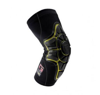 Coderas de proteccion G-Form Elbow Pad
