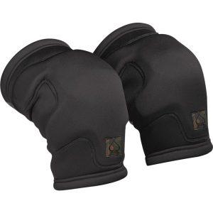 p-115032-protec_knee_pads-600x600