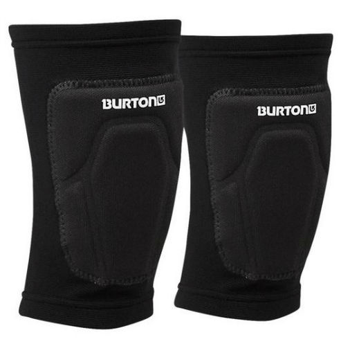 Rodilleras Burton Basic Knee Pad